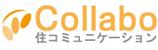 株式会社ディグアウト「Collabo」