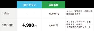 price_hyo03