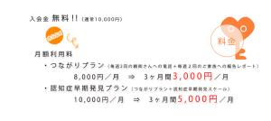price_plan