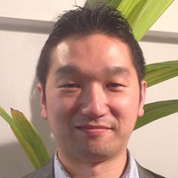 jiro_hayakawa