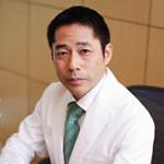 hasegawa_img-150x150