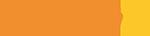 logo_kokoromi