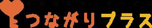 logo_tsunagari