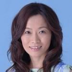 haruko_ishimoto